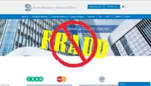 Société Bancaire et Fiduciaire Privée Bank Complaint Review